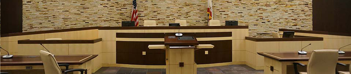 Business Litigation Lawyer Orange County