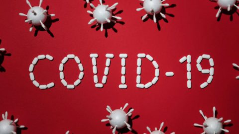 Beyond Force Majeure and Frustration of Purpose: How Else to Defend a Contract Claim Based on the COVID-19 Pandemic
