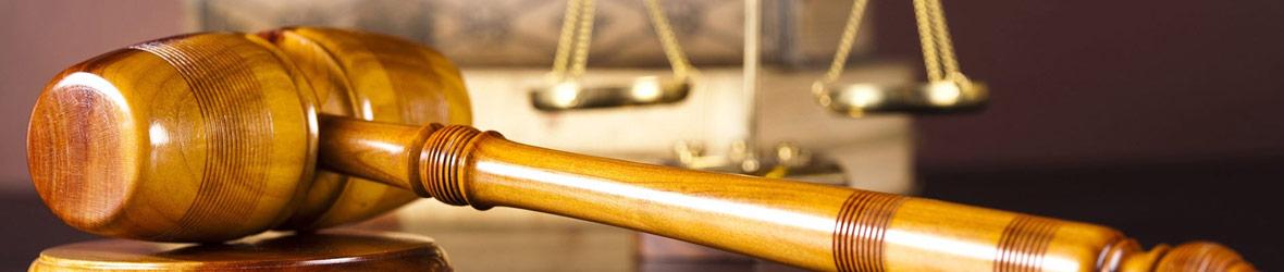 Confident and Effective Legal Representation Orange County, CA