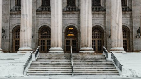RICO Proximate Cause (and Two Recent Cases in the Ninth Circuit)